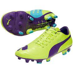 5e3b2f9190fe 39 Best Football Boots images