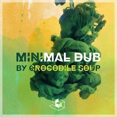 Minimal Dub MULTiFORMAT FANTASTiC | 08 July 2017 | 0.99 GB Minimal Dub offers you the chance to find the typicall swinged dubby sounds coming from the rom