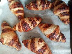 eMimino.cz - Detail fotky Kfc, Baked Potato, Potatoes, Bread, Baking, Detail, Ethnic Recipes, Food, Potato