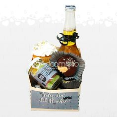 Whiskey Bottle, Day, Gifts, Picnic Ideas, Chocolates, Food, Father, Awesome, Love Gifts