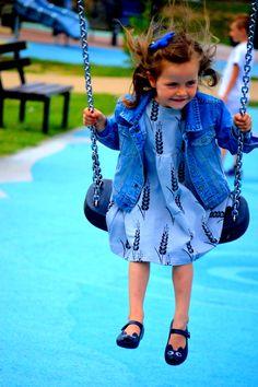 #zezuzulla #minimelissa #buldog #babygirl