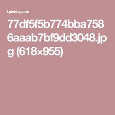 77df5f5b774bba7586aaab7bf9dd3048.jpg (618×955)