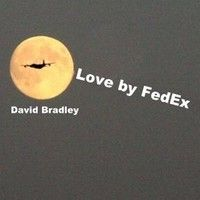 Love By FedEx