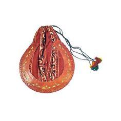 Christmas Gift For Women A Colorful Stylish Cloth and Leather Pouch / Purse / Handbag (Electronics)  http://www.amazon.com/dp/B005UMKEP4/?tag=pinterestamzn-20