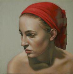 ARTIST: Al Saralis ~