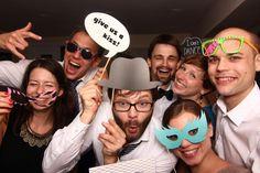 Fotobox mieten - der SnapCube als Fotobox für jedes Event #fotoboxmieten #photobooth #snapcube