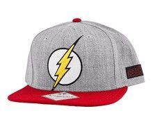 Flash Flat Billed Baseball Cap Batman And Superman, Baseball Cap, Flat, Superhero, My Style, T Shirt, Baseball Hat, Supreme T Shirt, Bass