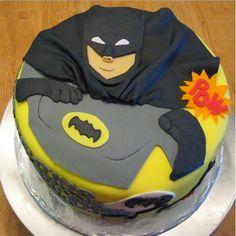 Awesome Photo of Batman Birthday Cake Ideas . Batman Birthday Cake Ideas Batman Cakes Decoration Ideas Little Birthday Cakes Lego Batman Birthday Cake, Superhero Cake, Birthday Boys, Batman Party, Avengers Birthday, Birthday Ideas, Batman Cake Topper, Batman Cakes, Novelty Birthday Cakes