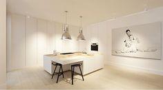 images/portfolio/portfolio/wilanow_apartament/apartament_w_wilanowie_02.jpg