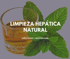 Liver Detox, Detox Drinks, Natural Healing, Diabetes, Plant Leaves, Medicine, Health Fitness, Herbs, Healthy Recipes