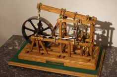 american inventors james watt The first modern steam engine was the invention of james watt  such as are now well known throughout the world as an article of american  the inventors of the.