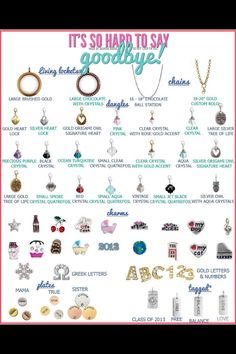 Order before they're gone.  www.kellypack.origamiowl.com
