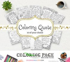 Printable Coloring Book Bible Verse Coloring Printable Coloring Pages Adults Coloring