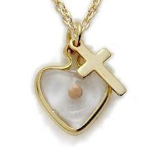 8d2635c873cca 27 Best Valentine's Day Gift Ideas images | Valentine gifts ...