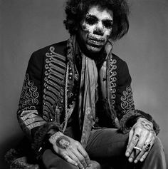 Jimi Hendrix - Guitarist, singer, and songwriter Jacques Cousteau, Jimi Hendrix Experience, Jim Morrison, Elvis Presley, Jimi Hendricks, Terry O Neill, Die Young, Historical Pictures, Beautiful Soul