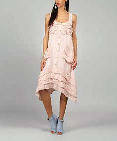 100% LIN BLANC | Styles44, 100% Fashion Styles Sale