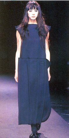 Labefa F/W 1999