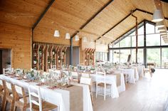 Air Max 1, Wedding Decorations, Table Decorations, Cape Town, My Dream, Daddy, Dream Wedding, Mac, Wedding Inspiration