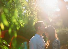 new york wedding photographer - #divinelightphotography @Divine Light Photography