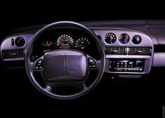 Chevrolet lumina 31 autos y vehiculos pinterest chevrolet 1998 chevrolet lumina fandeluxe Image collections