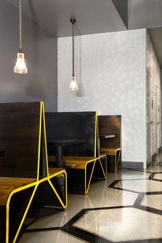 Super Chix | Studio 11 Design