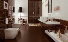 Die 45 Besten Bilder Von Bad Area Rugs Bath Design Und Bath Mat