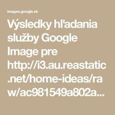 Výsledky hľadania služby Google Image pre http://i3.au.reastatic.net/home-ideas/raw/ac981549a802a6f31e6b0cf0111a9ac0ccd9d8f31d6f9009ce5d3e80b8d4219e/living+areas.jpg