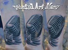 see more @ https://www.facebook.com/pages/Painful-Art-Manu/650529965068715?ref=hl  :D