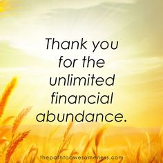 Learn to manifest the law of attraction in your life ----------------------------------------------------- quotes Morning Affirmations, Love Affirmations, Law Of Attraction Affirmations, Positive Thoughts, Positive Quotes, Gratitude Quotes, Mantra, Prosperity Affirmations, Manifesting Money