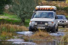 Out There Overland - Explore. Vehicles, Car, Automobile, Autos, Cars, Vehicle, Tools