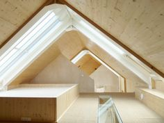 http://www.archiliste.fr/sites/default/files/styles/juicebox_medium/public/projets/bump-architectes/restructuration-partielle/consctruction-d-une-maison-individuelle-bbc/bp-mflav-vue-inter4.jpg?itok=4VyXbrjp