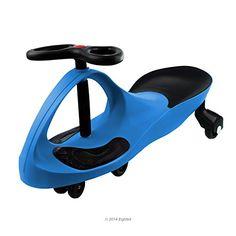 EIGHTBIT Swivel Car Rolling Ride On Car - Indoor / Outdoor - Blue Eightbit http://www.amazon.com/dp/B0061MIDZK/ref=cm_sw_r_pi_dp_WI5.vb1002AJH
