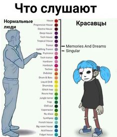 Sally Face Game, How To Speak Russian, Face Art, Memes, Larry, Geek Stuff, Author, My Love, Funny