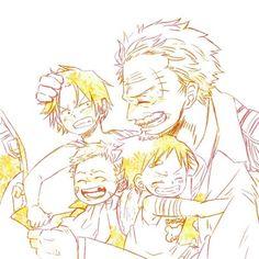 Image via We Heart It https://weheartit.com/entry/116430149 #ace #anime #manga…