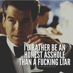 Very true ❤️❤️