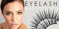 Makeup Muse Ottawa | SERVICES Ottawa, Eyelash Extensions, Eyelashes, Muse, Hair Beauty, Makeup, Lashes, Make Up, Lash Extensions