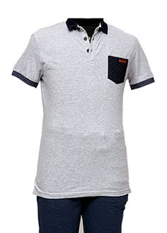 www.theimperialapparel.com/men-knitwear.php - Manufacturers, Suppliers and Exporters of Mens Knitwear In India. At Imperial we supply a wide range of knitted wear for men ranging from t-shirts, jogging suits, pyjamas, sportswear and shirts. We offer a wide choice for our customer and you can source men's knitwear at a competitive price from Imperial.