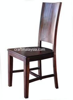 cario dining chairrestaurent furnituredining setsdinning