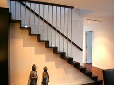 modern_stair_above_stair_1b_s