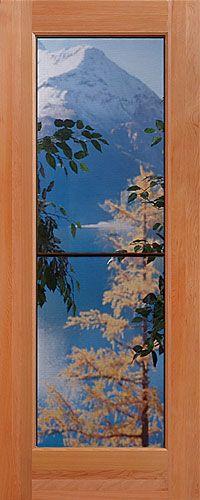 404 Page Not Found - Madawaska Door & Trim Door Trims, Windows And Doors, Gallery, Painting, Art, Art Background, Door Coverings, Roof Rack, Painting Art