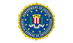 FBI Warns About Online Shopping Scams During Holiday Season -  [Click on Image Or Source on Top to See Full News]