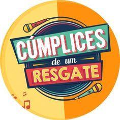 CUMPLICES DE UM RESGATE 001 19CM - PAPEL ARROZ ESPECIAL