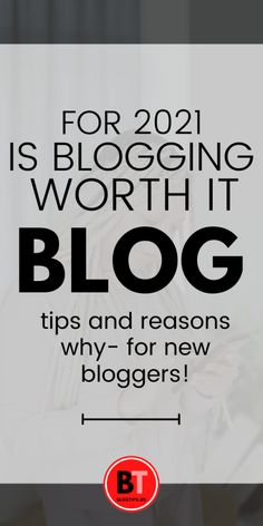 why blogging is a waist of your time Make Money Blogging, How To Make Money, What Is A Blog, Small Business Organization, Thing 1, Blog Names, Blog Topics, Hosting Company, Budgeting Money