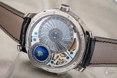 https://watch-insider.com/wp-content/uploads/2018/01/Greubel-Forsey-GMT-Earth.012.jpg