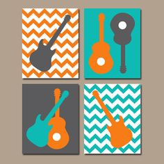 1000 Ideas About Music Themed Nursery On Pinterest