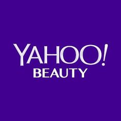 Yahoo Beauty (@YahooBeauty) | Twitter