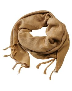 Brandit Shemag Scarf Camel Survival Belt, Bushcraft, Camel, Streetwear, Army, Stars, Stuff To Buy, Vintage, Black