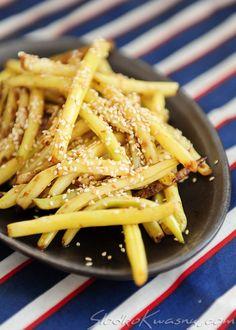 Asian Recipes, Ethnic Recipes, Magic Recipe, Keto Dinner, Spaghetti, Paleo, Low Carb, Vegan, Food