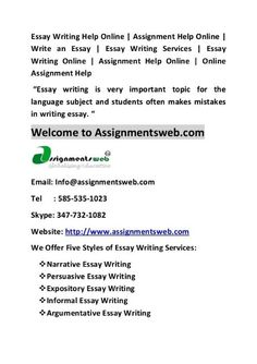 where to buy a college essay single spaced Rewriting 95 pages