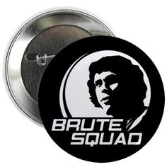 Shop Brute Squad Andre the Giant Buttons and official Princess Bride Mugs, Gifts and more from the 1987 comedy fantasy adventure film.